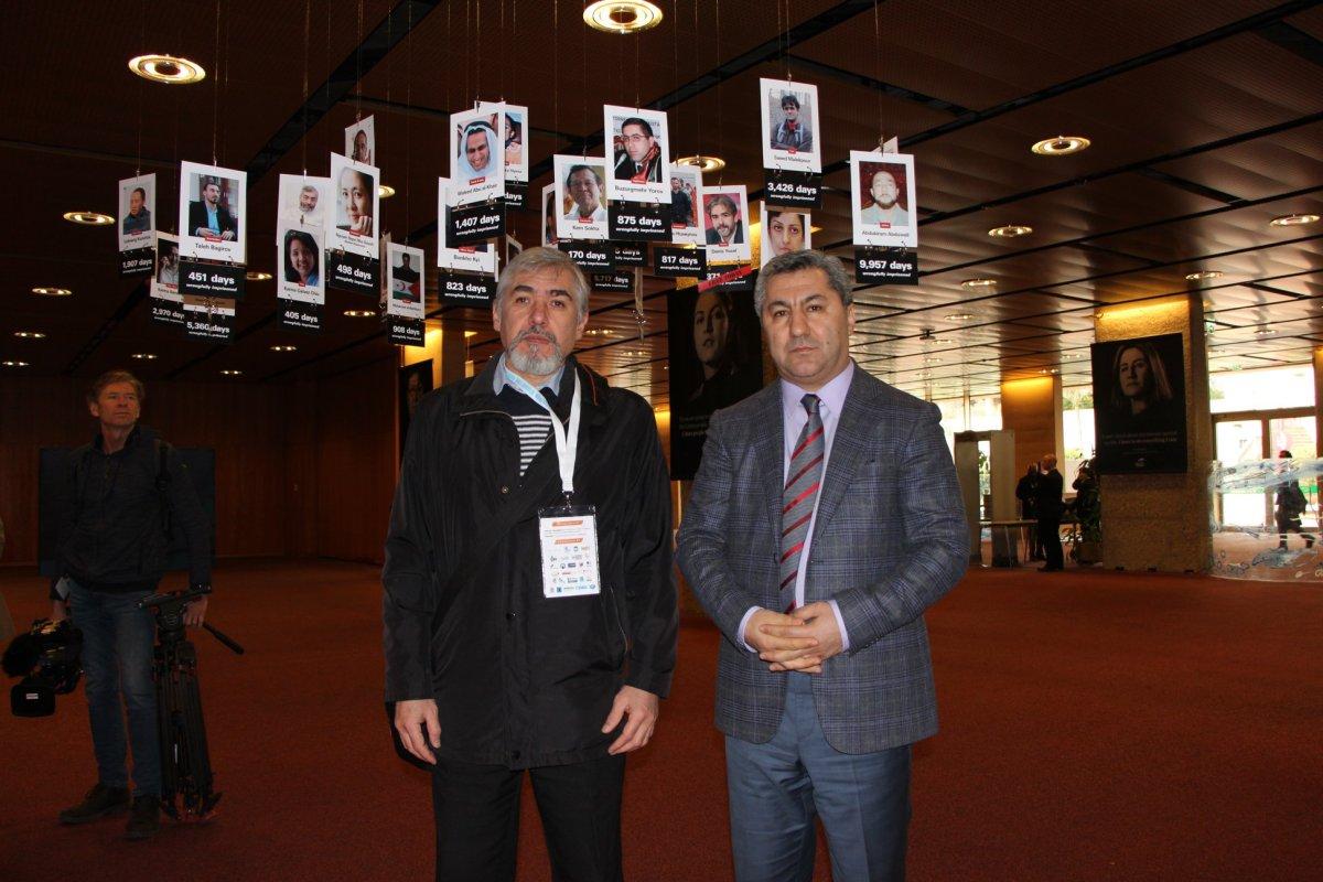 Таджикистан в 20-ке самых несвободных стран