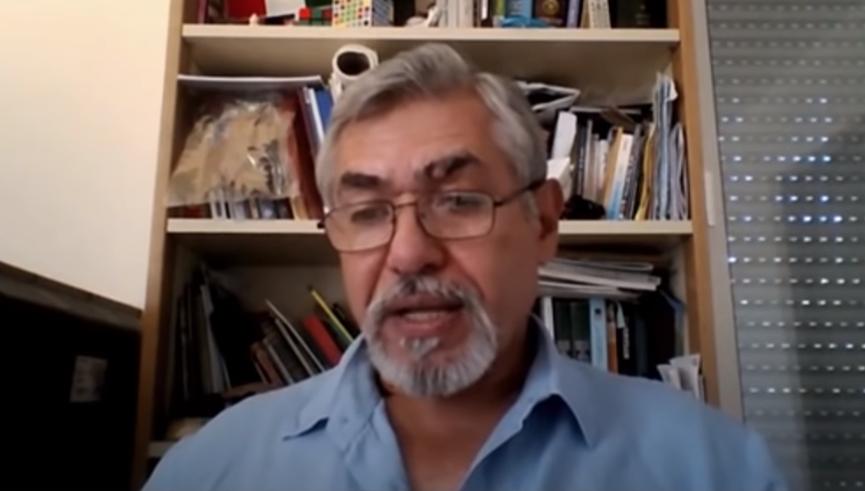 Как Таджикистану навязали диктатуру Рахмона